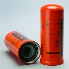 Donaldson P566515 Filter