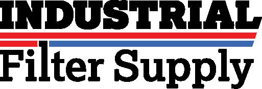 Industrial Filter Supply